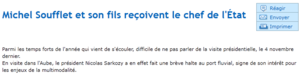 www.lest-eclair.fr