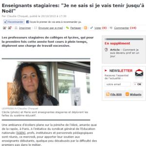 www.lexpress.fr