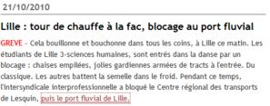 www.libelille.fr
