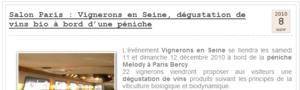 www.liste-vin.fr
