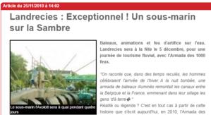 www.lobservateurdelavesnois.fr