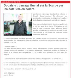 www.lobservateurdudouaisis.fr