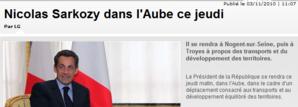 http://lorraine-champagne-ardenne.france3.fr/