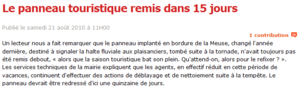 www.lunion.presse.fr