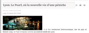 http://lyon.france-webzine.com/