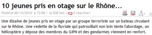 www.lyoncapitale.fr