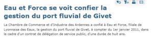 www.lyonnaise-des-eaux.fr