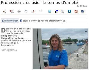 www.lyonne.fr