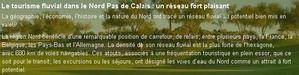 www.ma-region-nord.fr