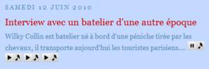 http://marjoriephilibert.blogspot.com/