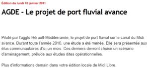 www.midilibre.com