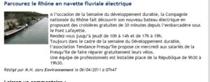 www.mlyon.fr