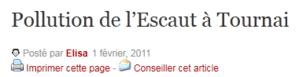 www.mondial-infos.fr