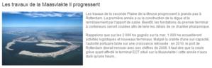 www.n-pi.fr