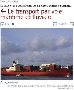 http://news.fr.msn.com
