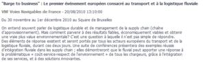 www.newspress.fr