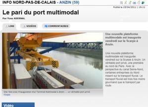 http://nord-pas-de-calais.france3.fr/