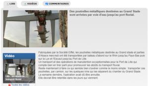 http://nord-pas-de-calais-picardie.france3.fr/