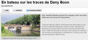 http://nord-pas-de-calais-picardie.france3.fr