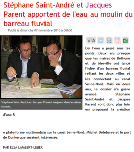 www.nordeclair.fr
