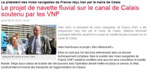www.nordlittoral.fr