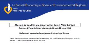 www.nordpasdecalais.fr