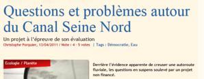 www.novo-ideo.org