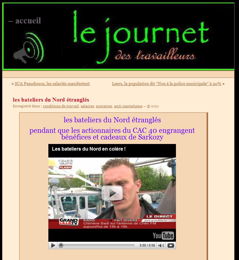http://npamenton.unblog.fr/