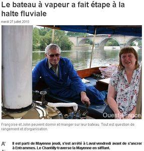 www.ouest-france.fr