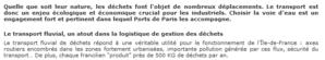 www.paris-dechets.com