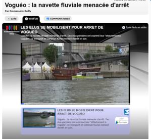 http://paris-ile-de-france.france3.fr/