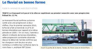 www.paris-normandie.fr