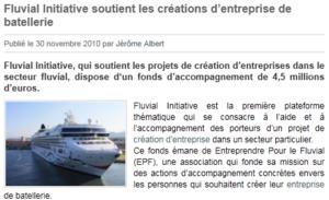 www.partenaire-financier.eu