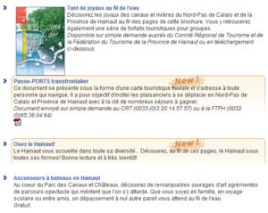 www.partir-en-croisiere.fr