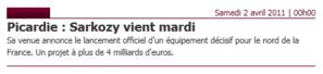 www.picardienumerique.net