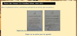 http://portarianelattes.blog4ever.com/