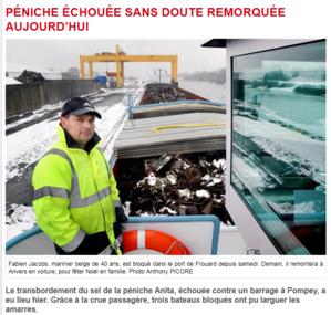 www.republicain-lorrain.fr
