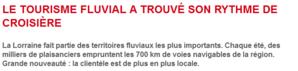 http://prd-www.republicain-lorrain.fr