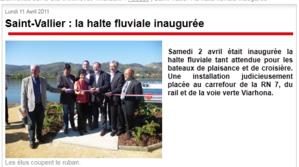 www.reveil-vivarais.fr