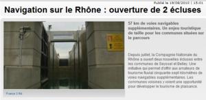 http://rhone-alpes-auvergne.france3.fr