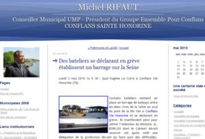 http://rifaut.typepad.fr/