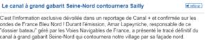 www.saillylezlannoy.reseaudescommunes.fr