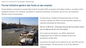 www.seableue.fr