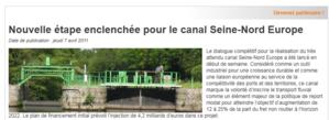 www.secteurpublic.fr