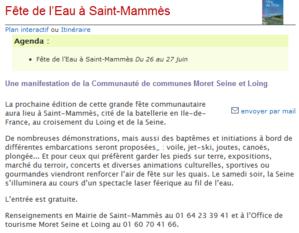 http://seine-et-marne.evous.fr