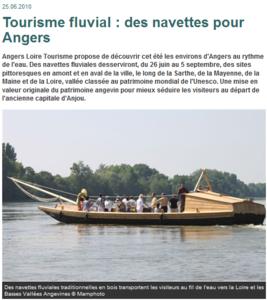 www.servirlepublic.fr