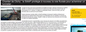 www.siaap.fr
