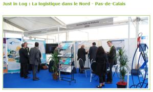 www.sn-nord-pas-de-calais.developpement-durable.gouv.fr