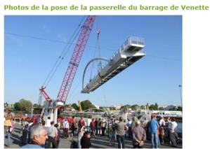 www.sn-seine.developpement-durable.gouv.fr