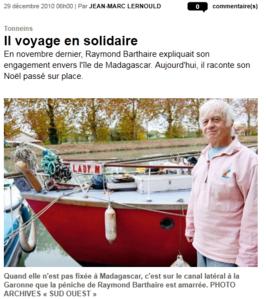 www.sudouest.fr/